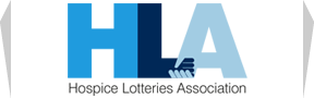 Hospice Lotteries Association